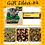 Thumbnail: Gift Idea #4