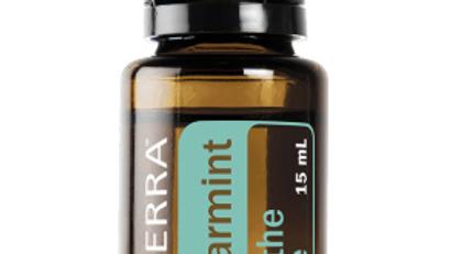 Spearmint Essential Oil - 15ml