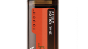 On Guard® Essential Oil Blend Touch - 10ml Roll On
