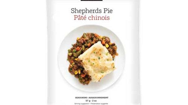 Shepherds Pie Seasoning (Pack of 3)