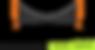 Masterclass_Logo_Transparant_Background_