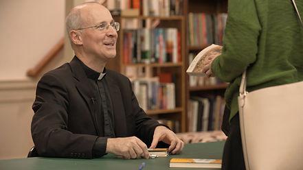 jim book signing.jpg