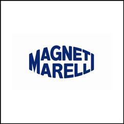 MAGNETI-MARELLI-AUTOSPORTLTD