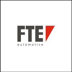 FTE-AUTOMOTIVE-VALEO-AUTOSPORTLTD