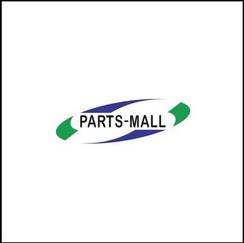 PMC-PARTS-MALL-AUTOSPORTLTD
