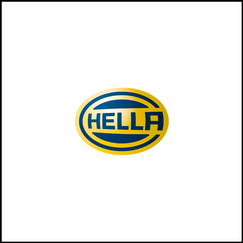 HELLA-AUTOSPORTLTD
