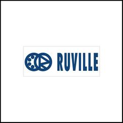 RUVILLE-AUTOSPORTLTD