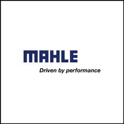 MAHLE-AUTOSPORTLTD