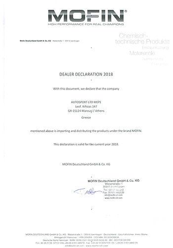 mofinoils-autosportltd-dealer-greece