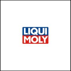 LIQUI-MOLY-AUTOSPORTLTD
