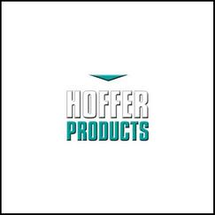HOFFER-PRODUCTS-AUTOSPORTLTD