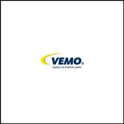 VEMO-AUTOSPORTLTD