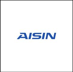 AISIN-AUTOSPORTLTD