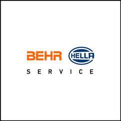 BEHR-HELLA-AUTOSPORTLTD