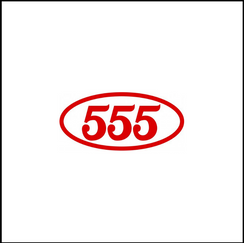 555-AUTOPARTS-AUTOSPORTLTD