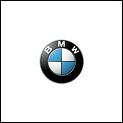 BMW ΑΝΤΑΛΛΑΚΤΙΚΑ AUTOSPORTLTD