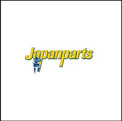 JAPANPARTS-AUTOSPORTLTD