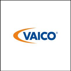 VAICO-AUTOSPORT