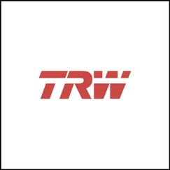 TRW-AUTOSPORTLTD
