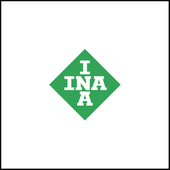 INA-SCHAEFFLER-AUTOSPORTLTD