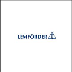 LEMFORDER-AUTOSPORTLTD