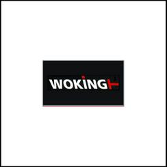 WOKING-BRAKES-AUTOSPORTLTD
