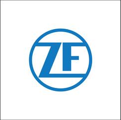 ZF-FRIEDRICHSHAFEN-AUTOSPORTLTD