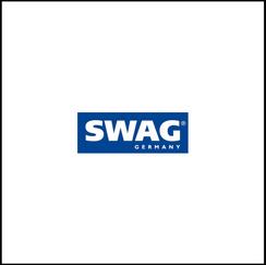 SWAG-AUTOSPORTLTD