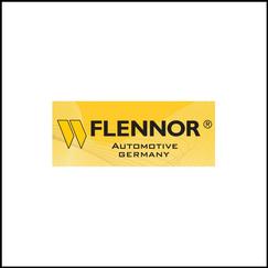 FLENNOR-AUTOSPORTLTD