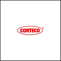 CORTECO-AUTOSPORTLTD