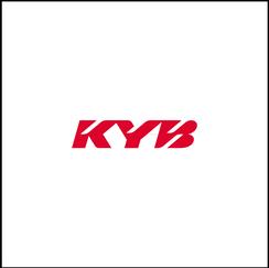 KYB-AUTOSPORTLTD