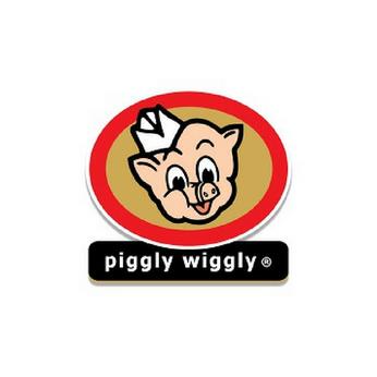 Piggly Wiggly Hot Dog Promo