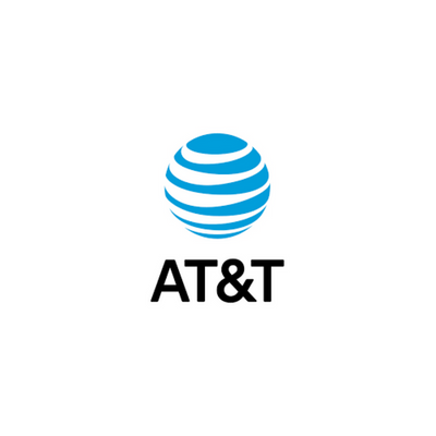 AT&T Rethink Possible Audio