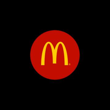 McDonald's Dollar Menu Promo