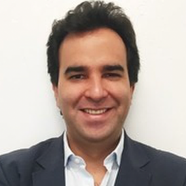 Hernán Fernández