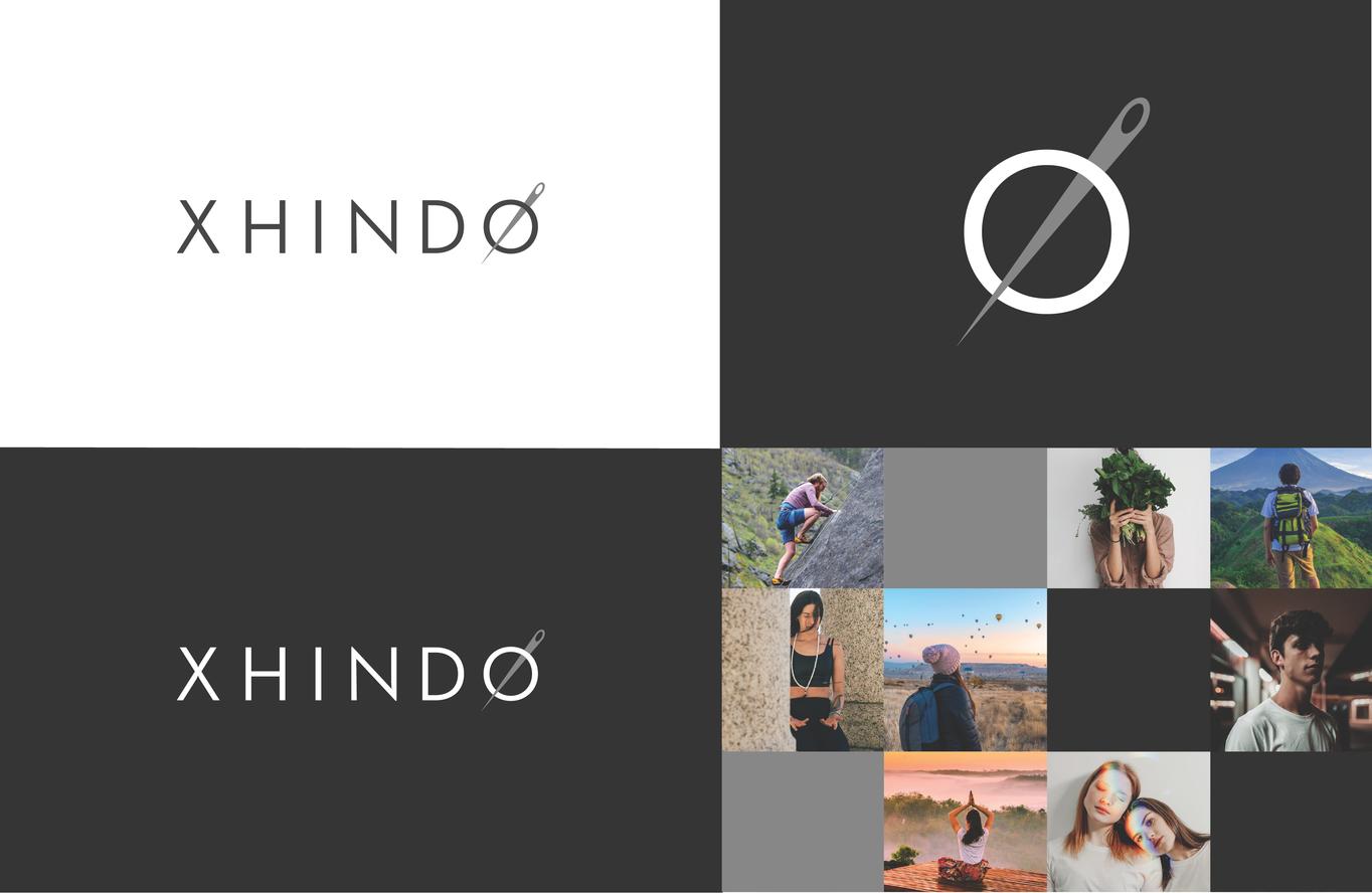 XHindó-01.png
