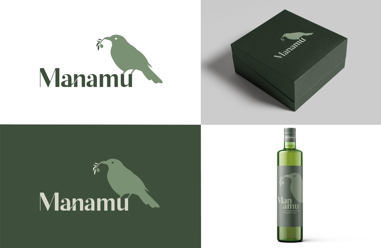 website branding-01.png