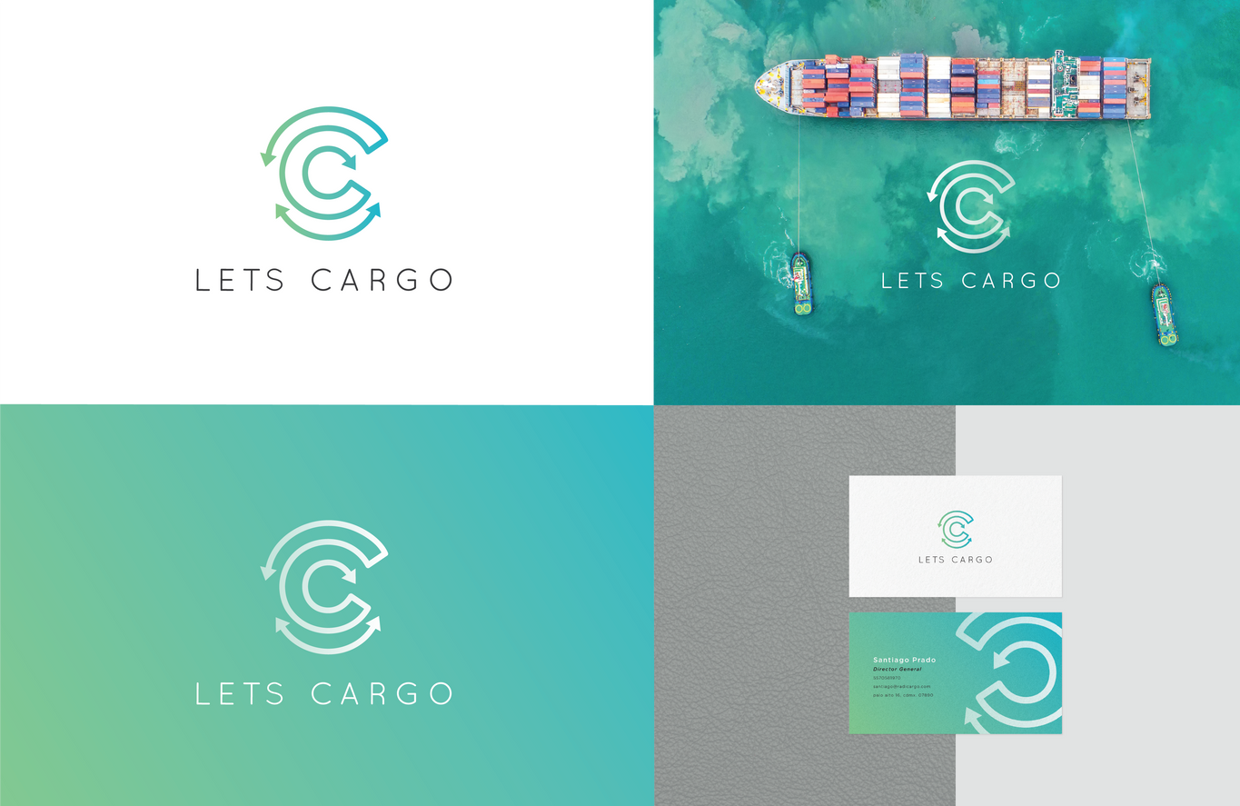 lets cargo-01.png