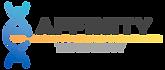 logo affinity-01.png
