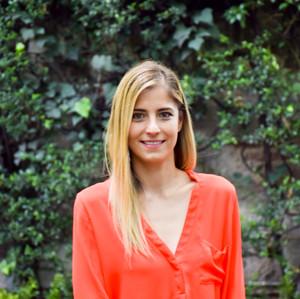 Lorena Salazar