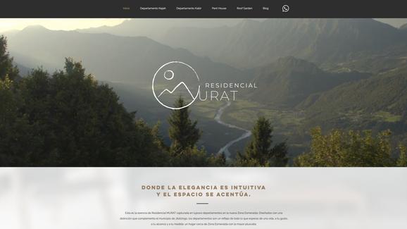 www.residencialmurat.com