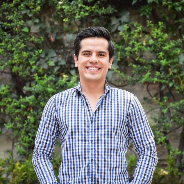 Fabian Aguilar