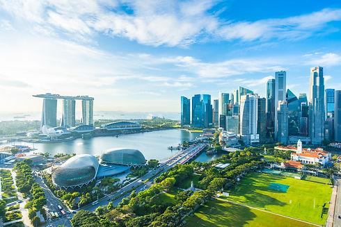 cityscape-singapore-city-skyline.jpg