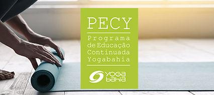 banner-PECY-site-capacitacao.jpg