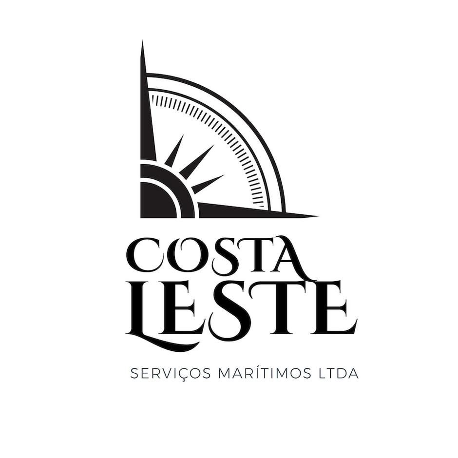 COSTALESTE13.jpg