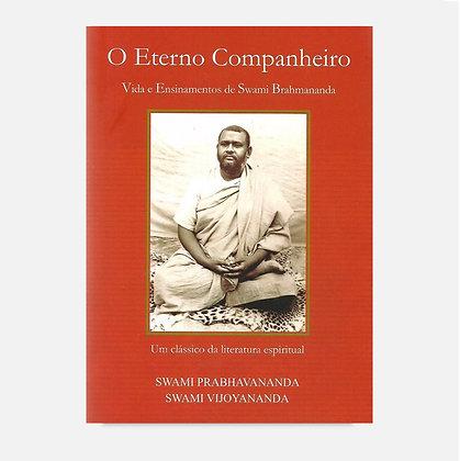 O Eterno Companheiro - Swami Prabhavananda e Swami Vijoyananda