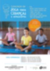 cartaz-capacita-criacas-NOV2.jpg