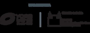 logo-fiocruz-site.png