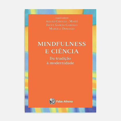 Mindfullness e Ciência