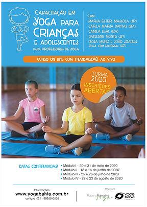 CARTAZ-YOGA-PARA-CRIANCAS-2020MAI.jpg